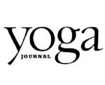 ozuke_PRESS_yoga_journal-495x400.jpg
