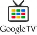 google-tv-youtube-channels-300x280.jpg