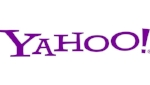 Yahoo-logo-400-700x400.jpg