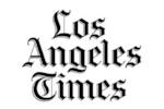 los_angeles_logo-450x300-1.jpg