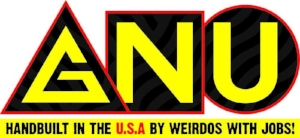 gnu+logo.jpg