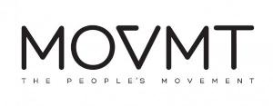 MOVMT_logo_black_HR-e1360096401383.jpg
