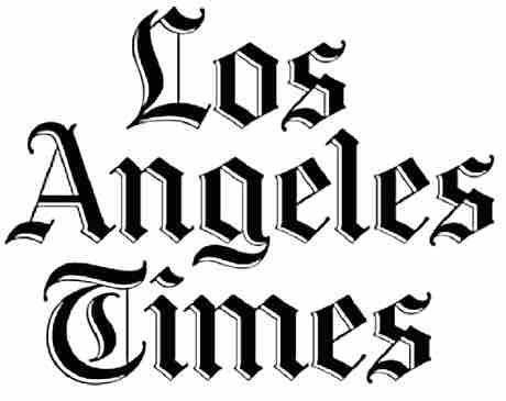 latimes-logo.jpg
