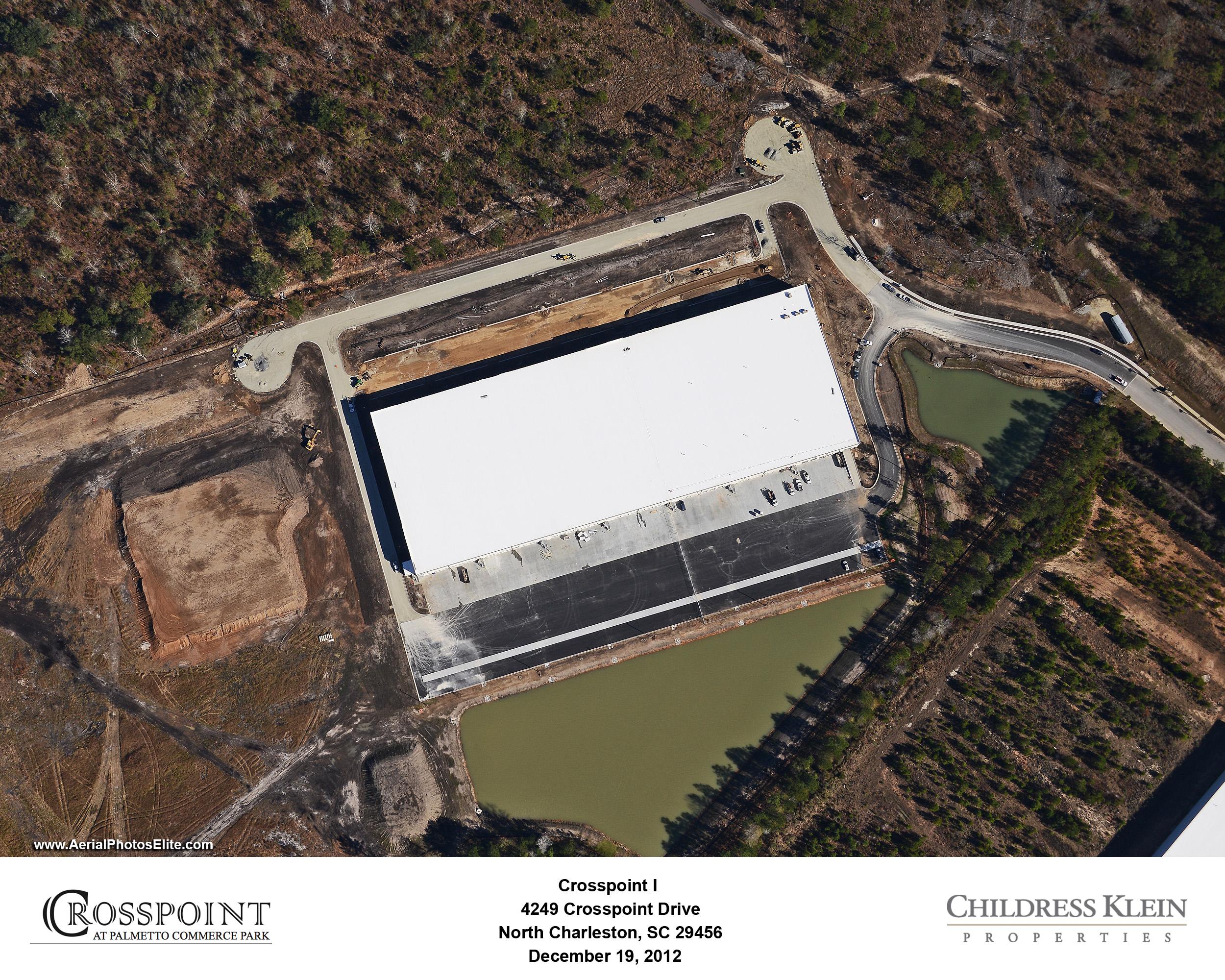 Crosspoint12 - 12.19.12.jpg