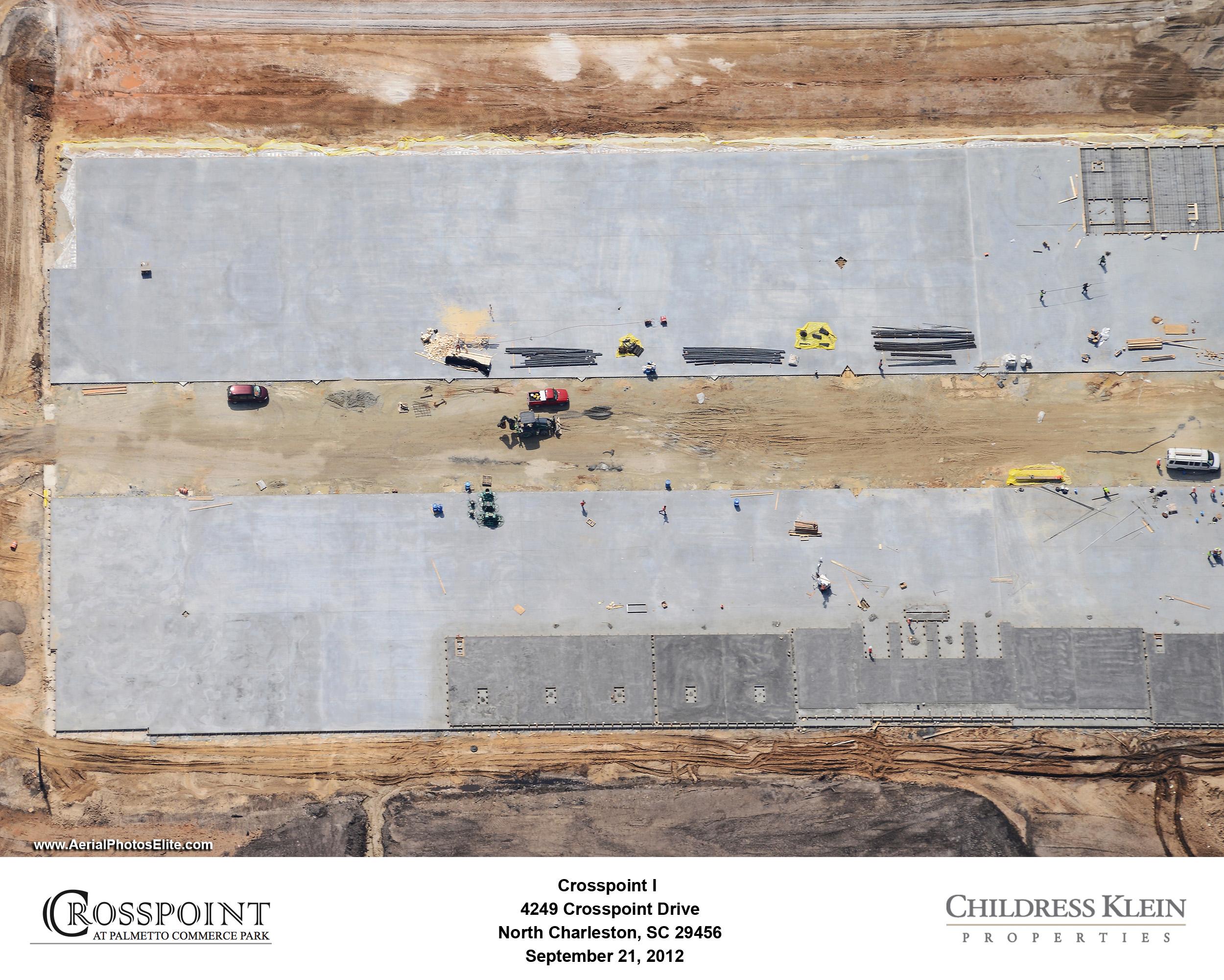 Crosspoint7-9.21.12.jpg