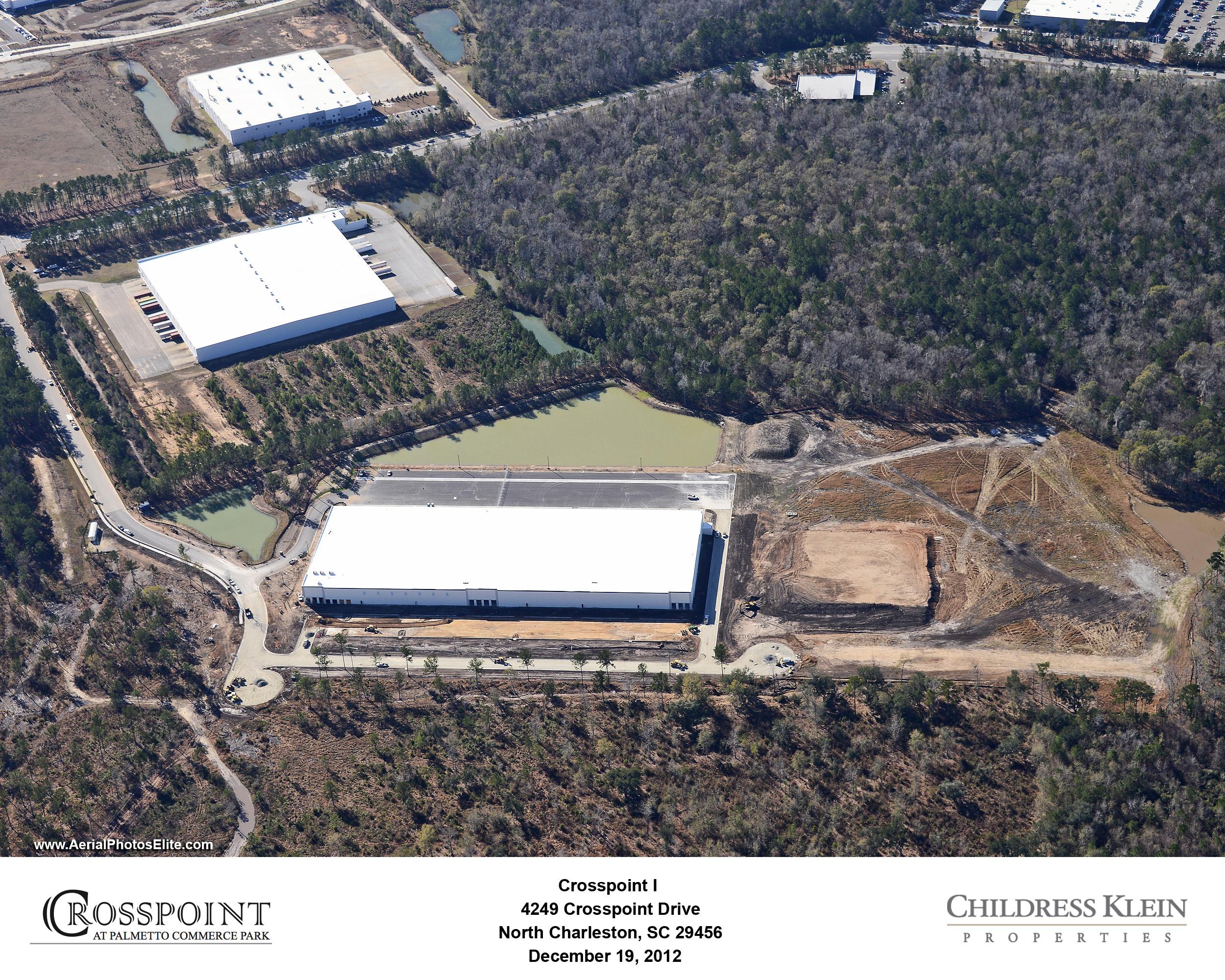 Crosspoint6 - 12.19.12.jpg