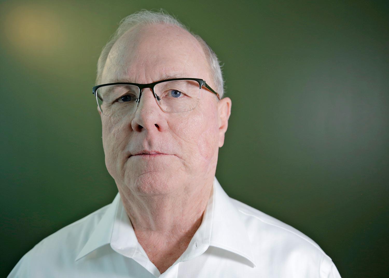 John C. White<a href=/johnwhite>Principal →</a>