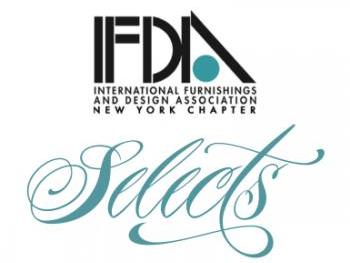 ifda-selects-recipient-fnl-2016-3.png