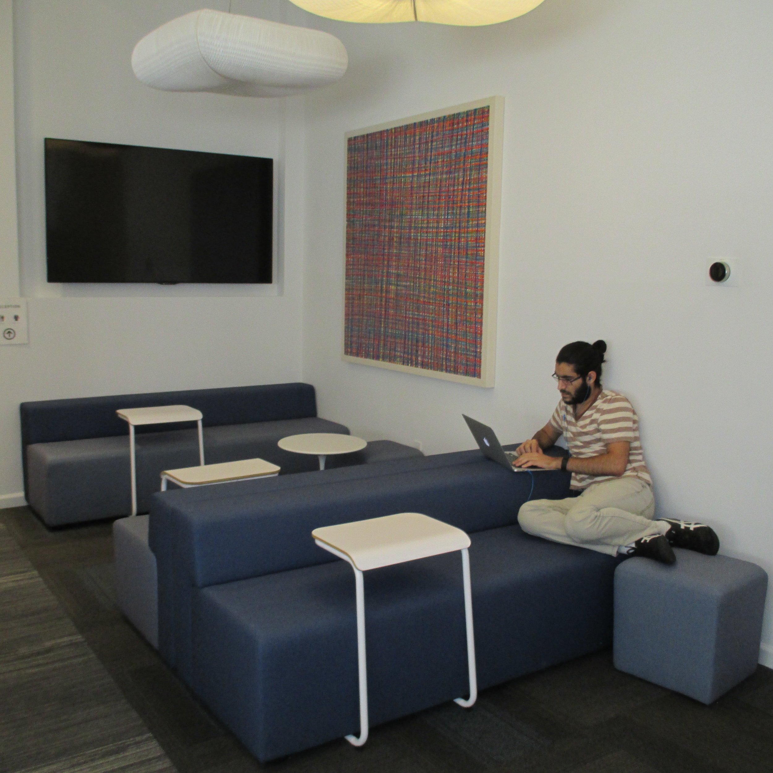 corporate-coworking-civic-hall-new-york-city