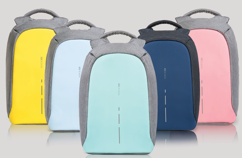 modern-design-backpack