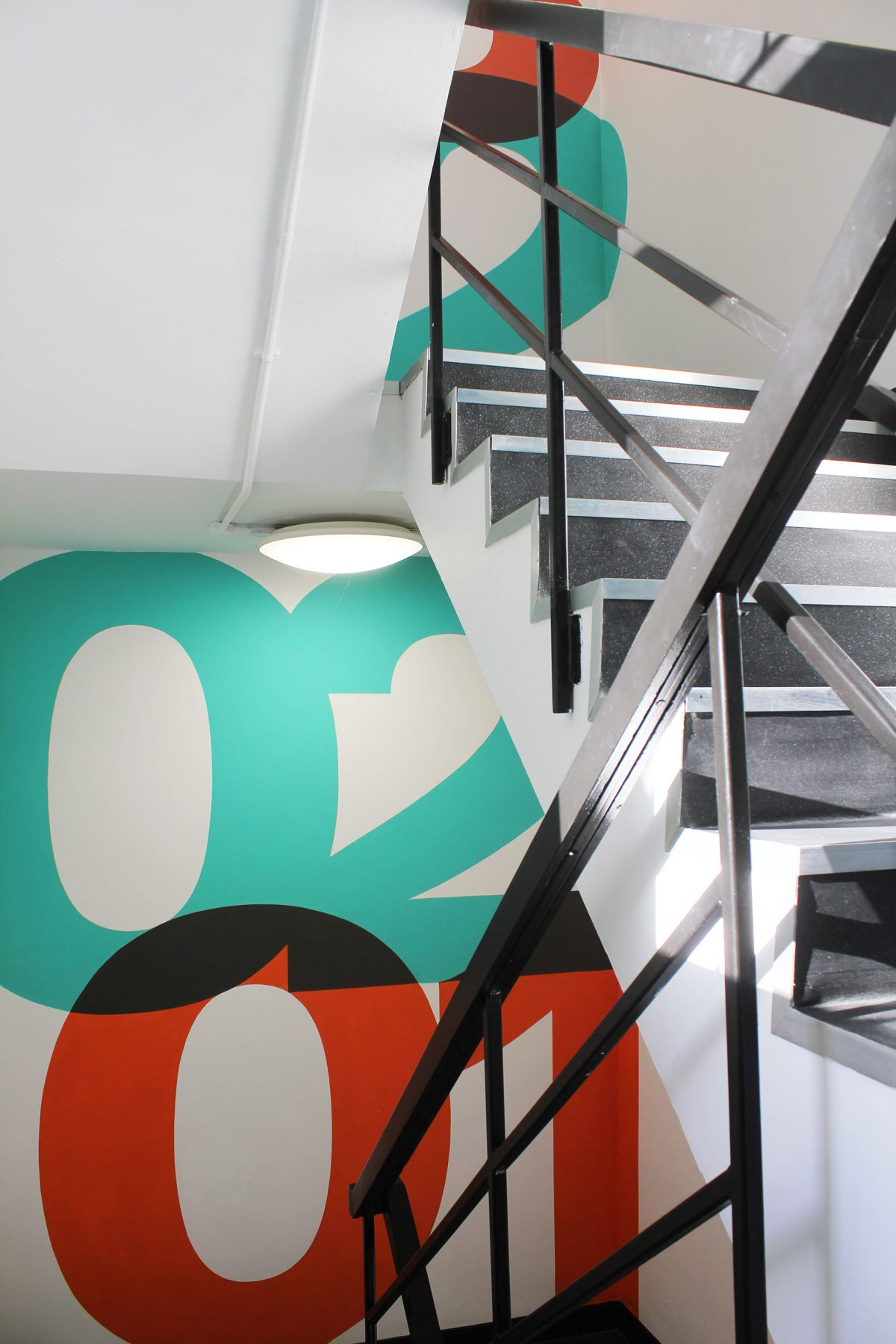 0201.-Stair-_Iconic Offices_The Greenway Building_11.jpg