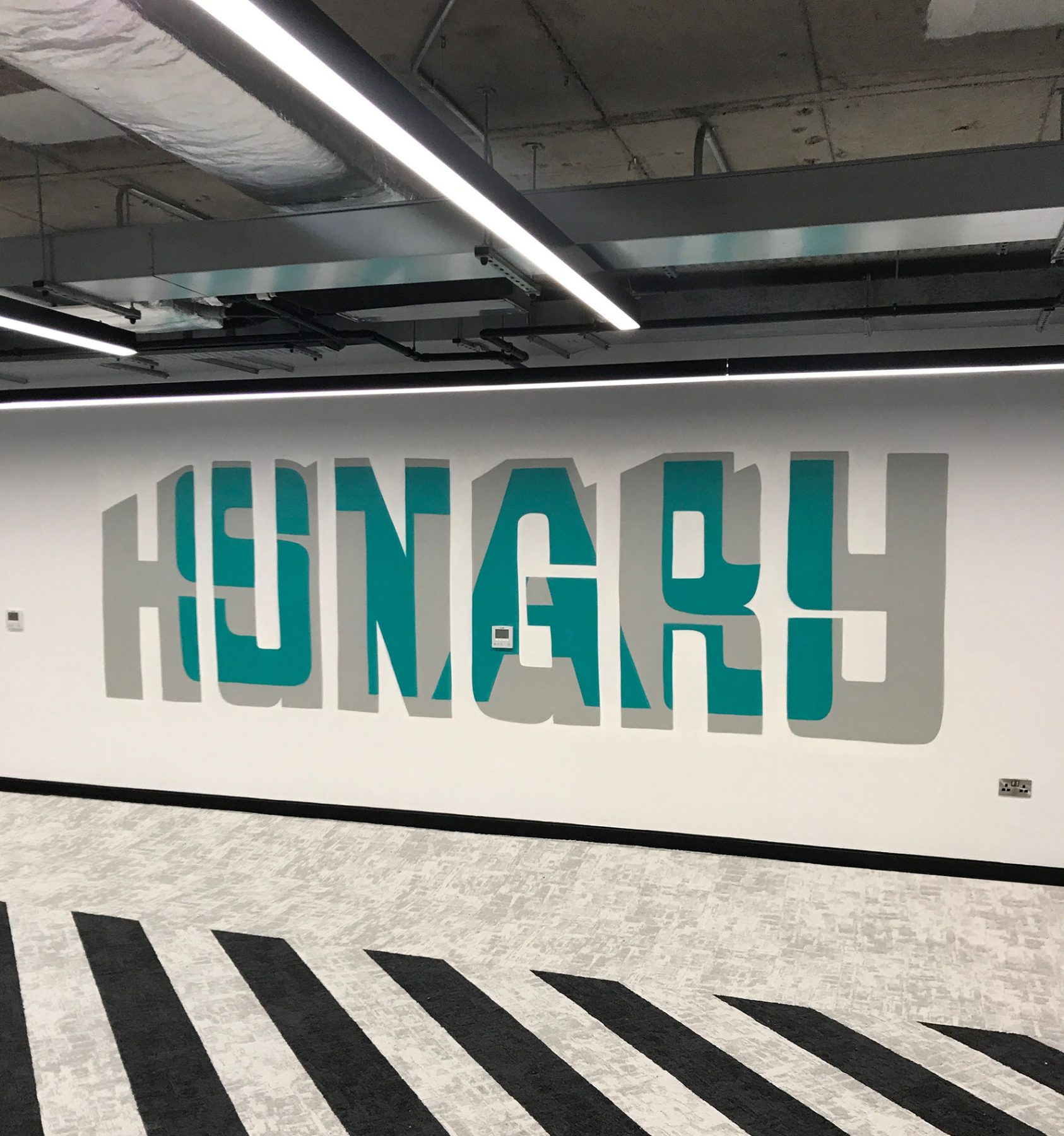 Stay-Hungry-_Iconic Offices_The Greenway Building_13.jpg