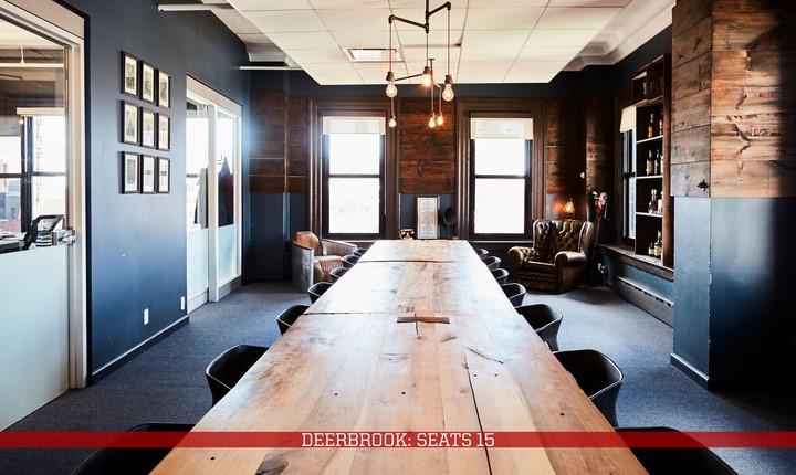 deerbook conference room.jpg