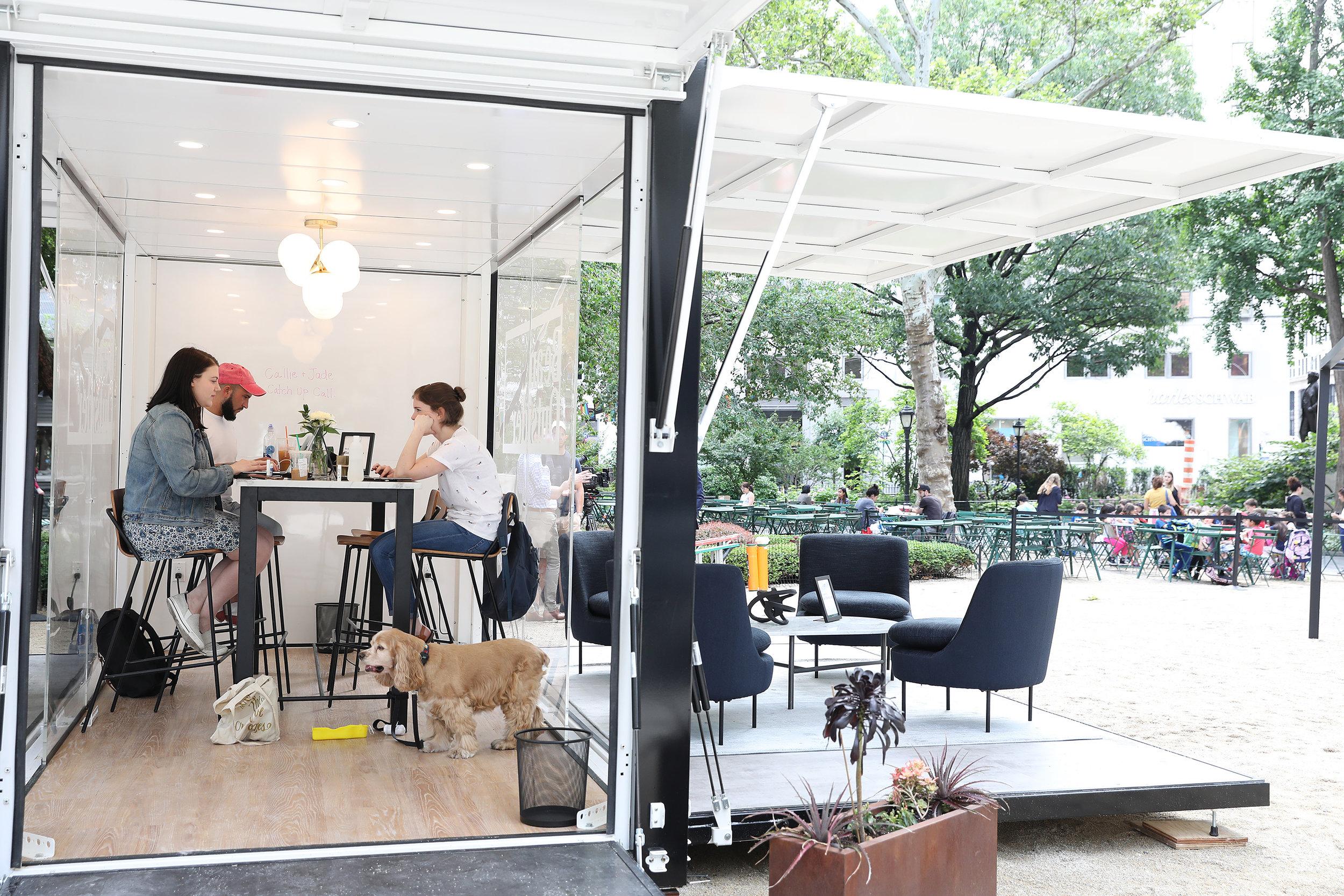 coworking-outdoors-nyc-popup.JPG