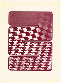escher-woodcut