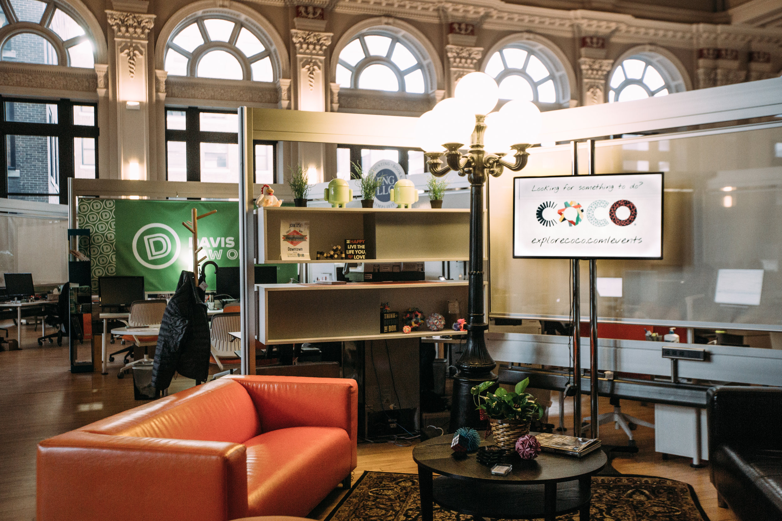 fueled-collective-coco-minneapolis-coworking