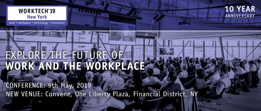 Worktech19_future-of-work-Convene