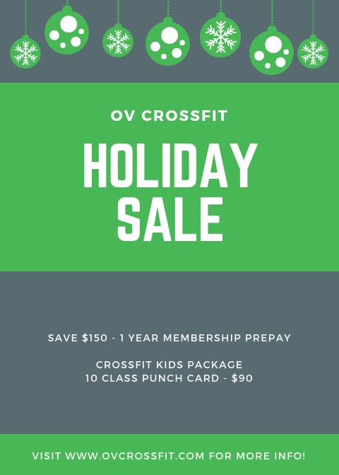 Membership Holiday Promo.png
