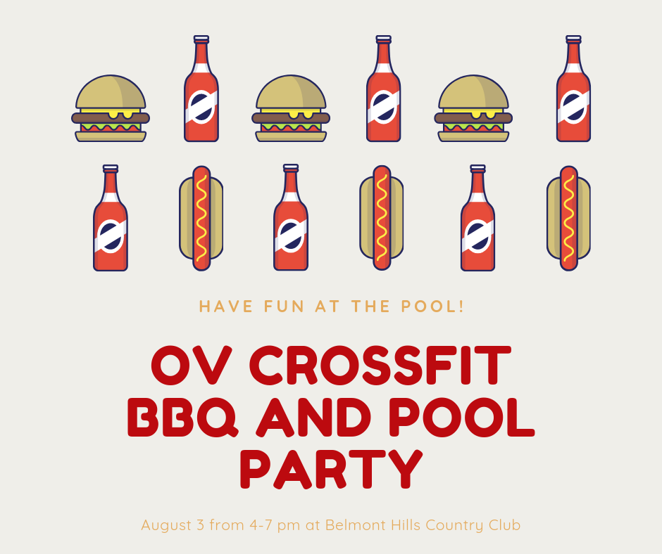 OV CrossFit BBQ and Pool Party.png