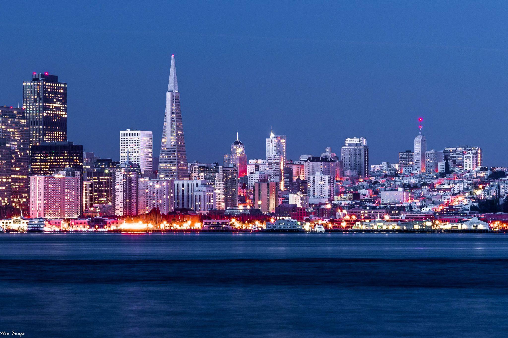 SF at night.jpg