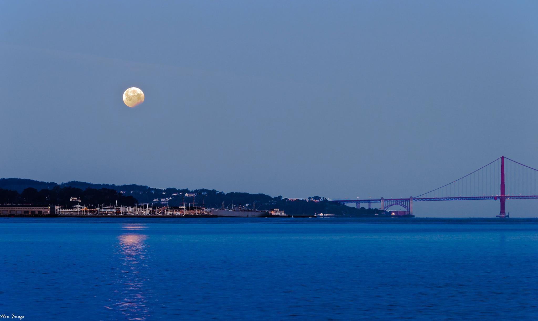 moon over SF.jpg