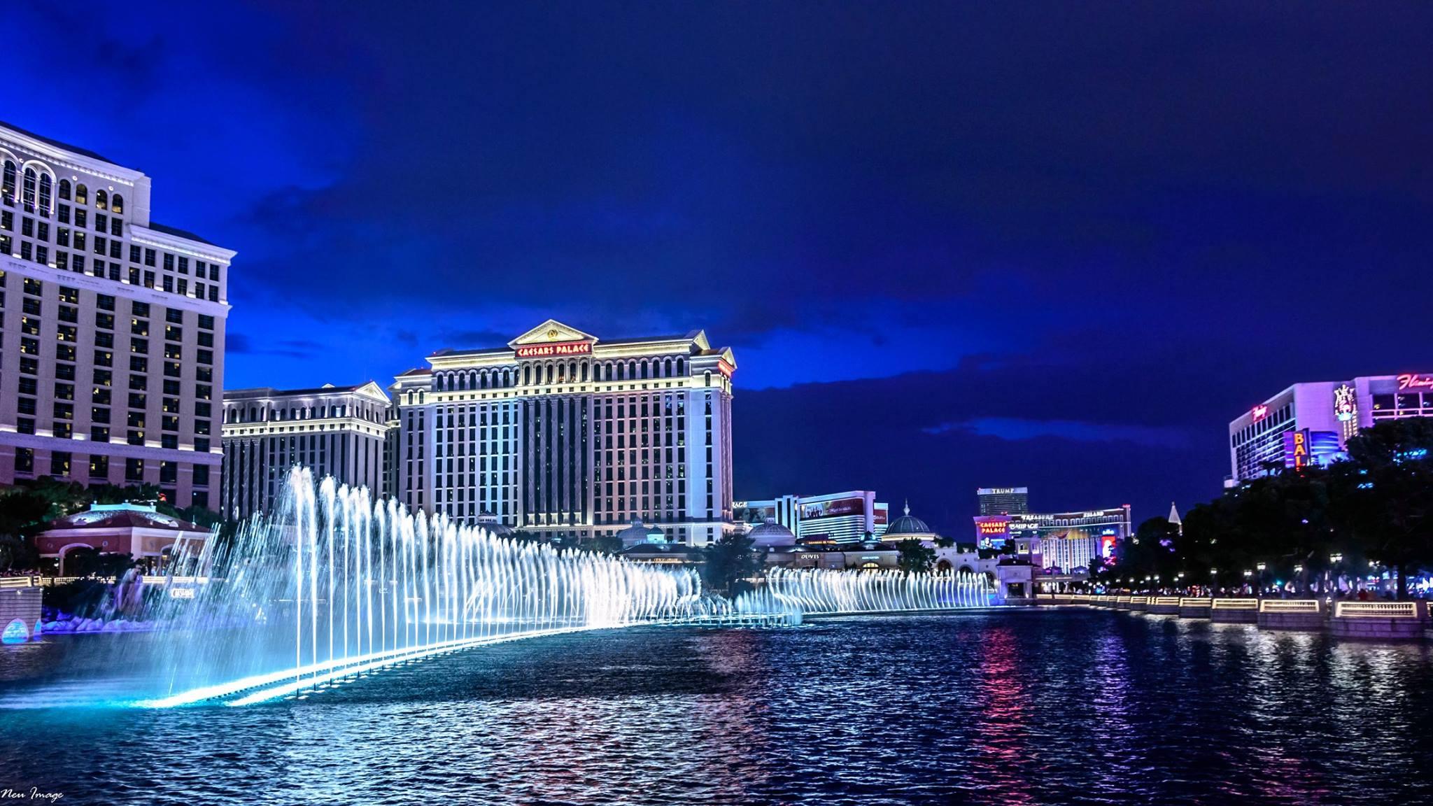 fountains2.jpg