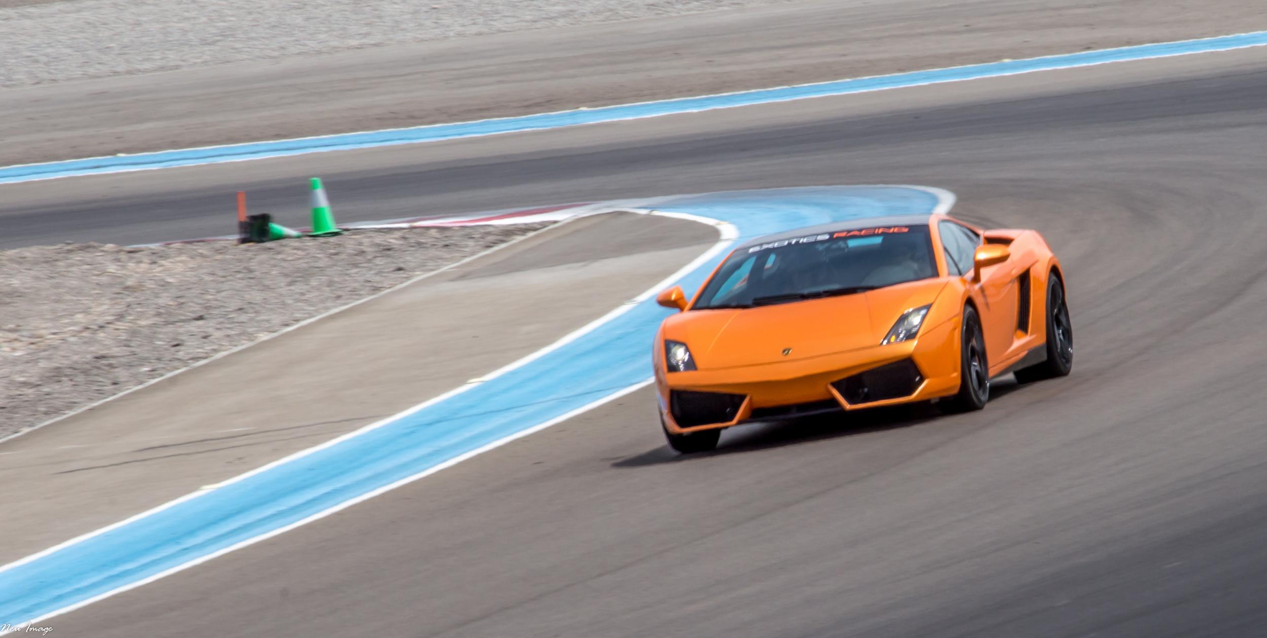 exotics racing.jpg