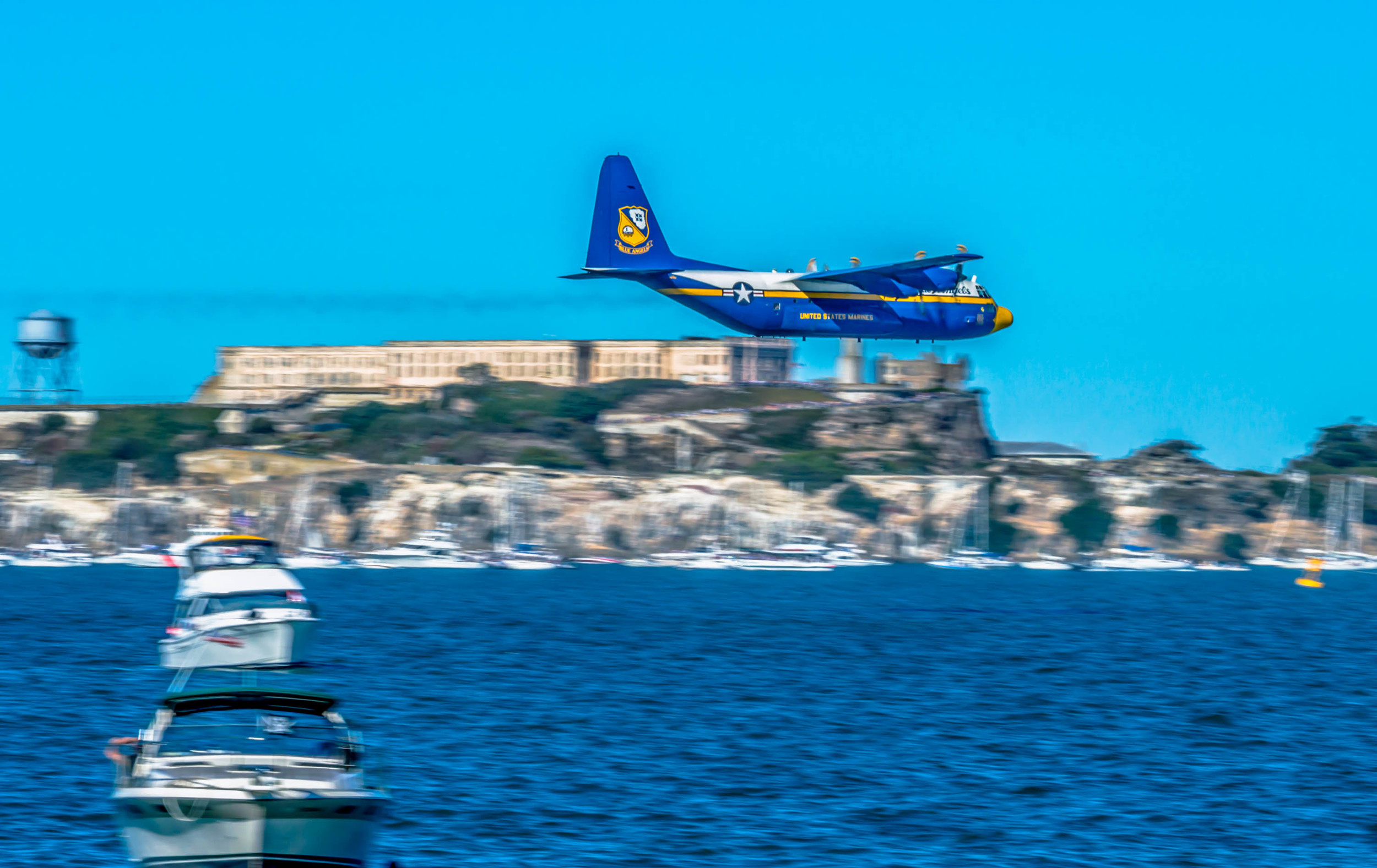 blue angels fat albert.jpg