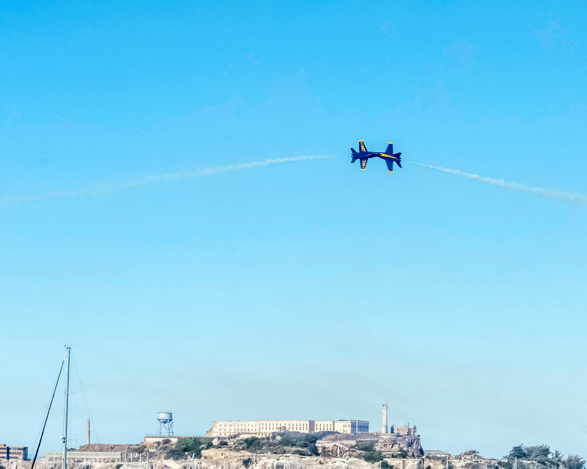 blue angels3.jpg