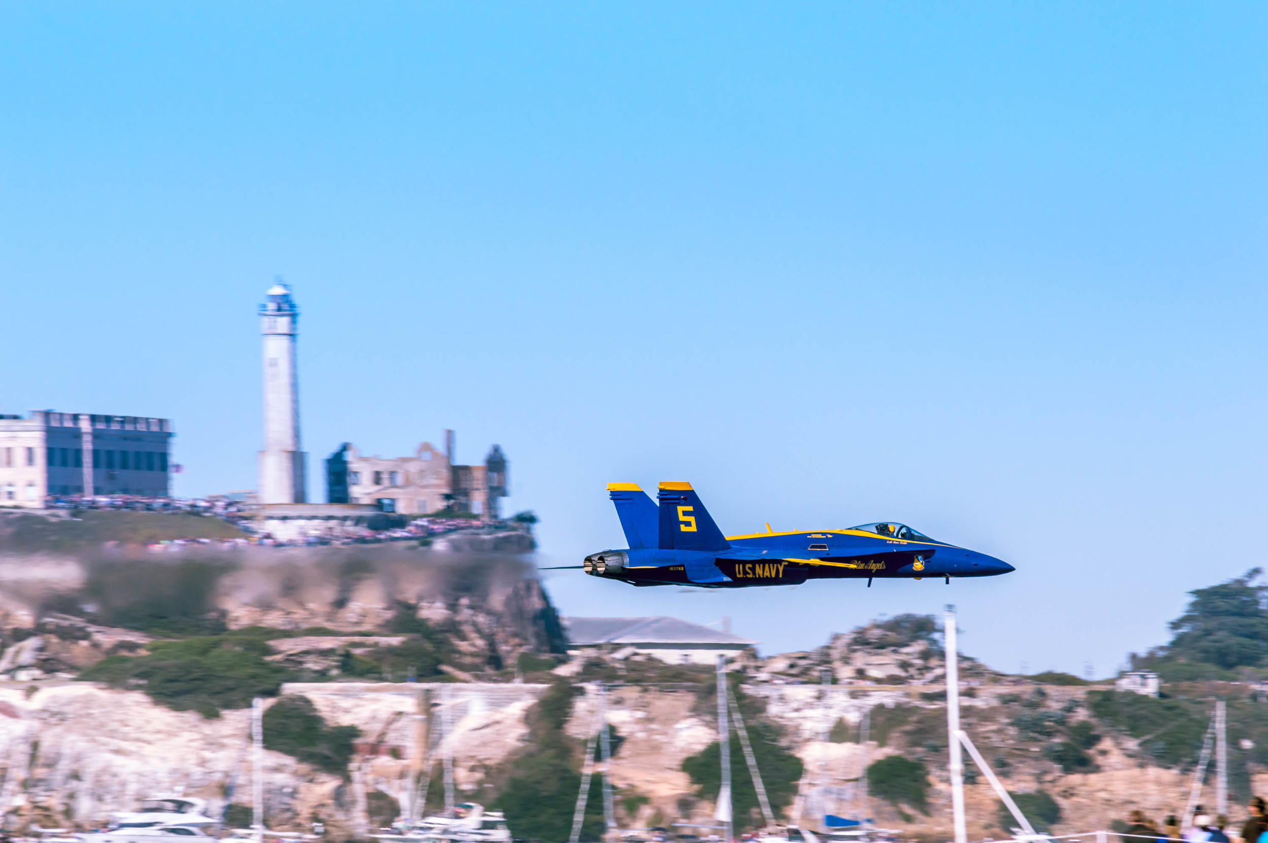 blue angels-2.jpg