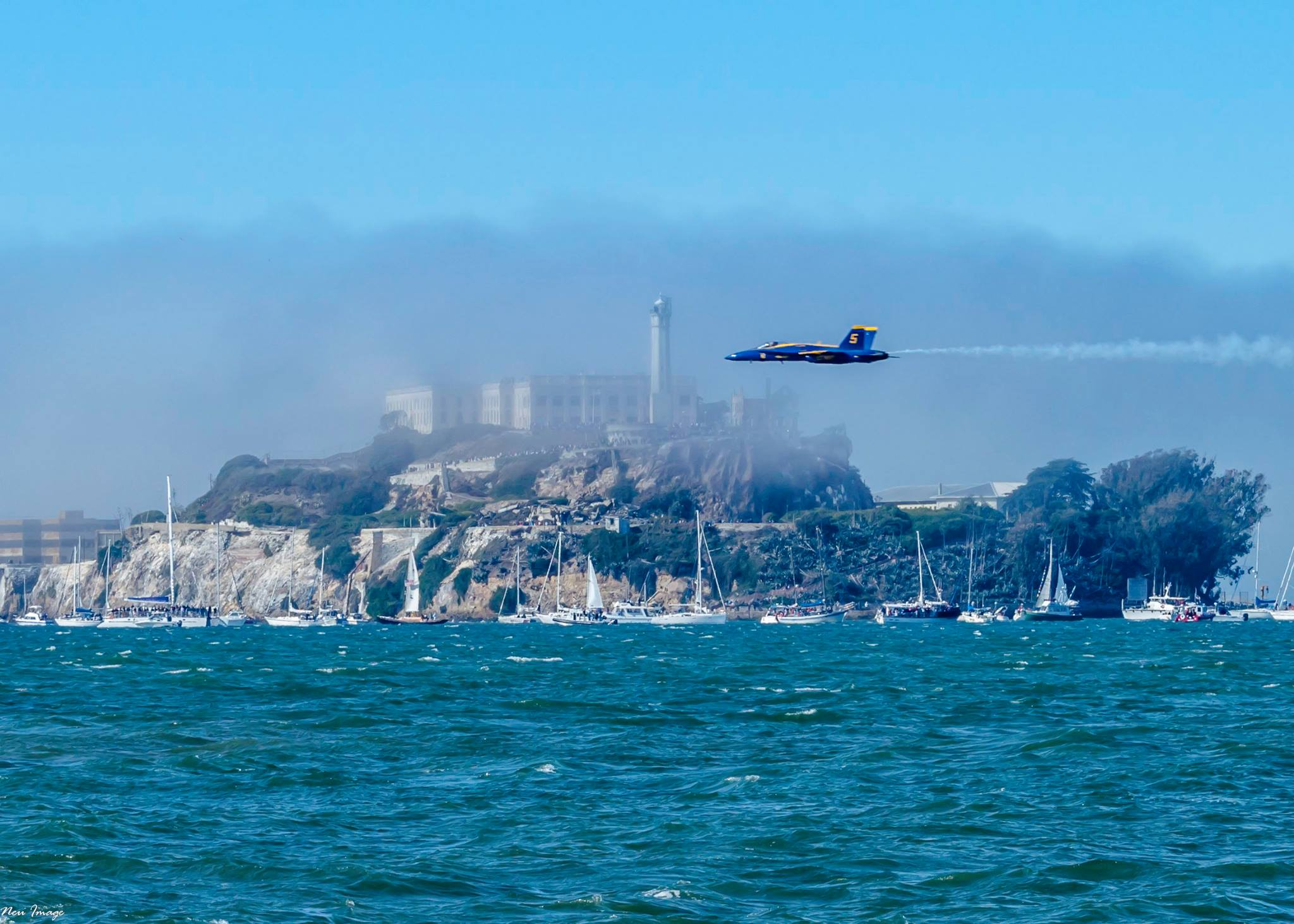 blue angels5.jpg