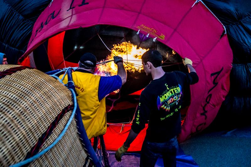 hot air balloons-11.jpg