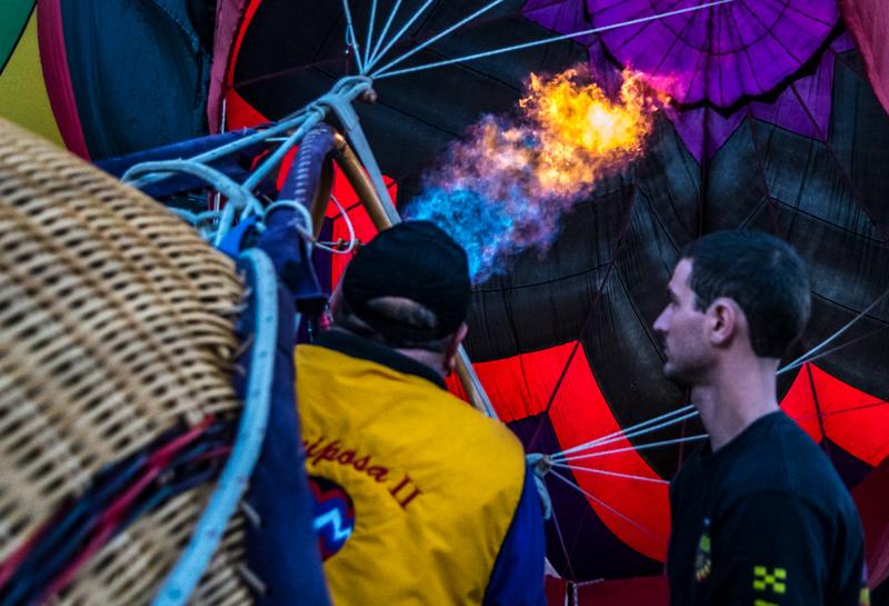 hot air balloons-12.jpg