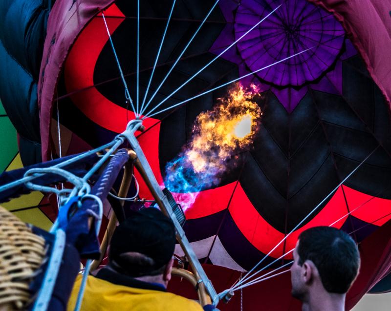 hot air balloons-13.jpg