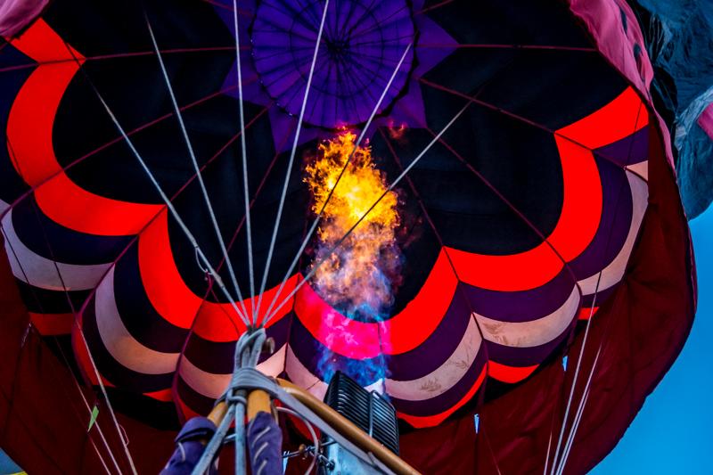 hot air balloons-14.jpg