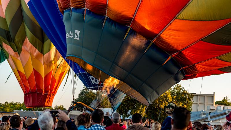 hot air balloons-15.jpg
