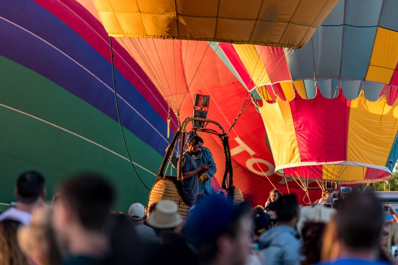 hot air balloons-16.jpg