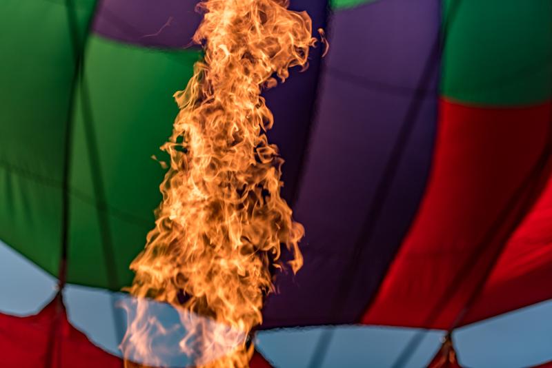 hot air balloons-18.jpg
