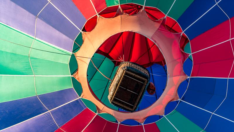 hot air balloons-19.jpg