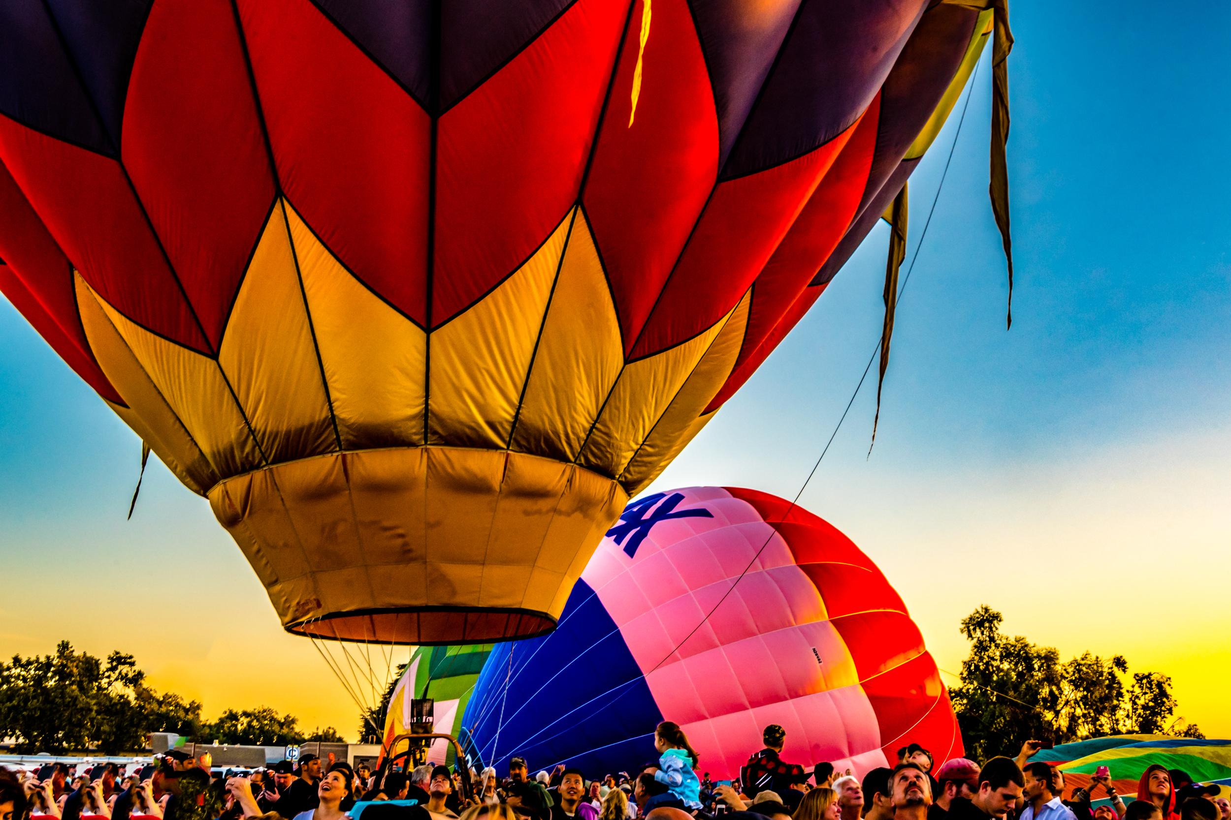 hot air balloons-4.jpg