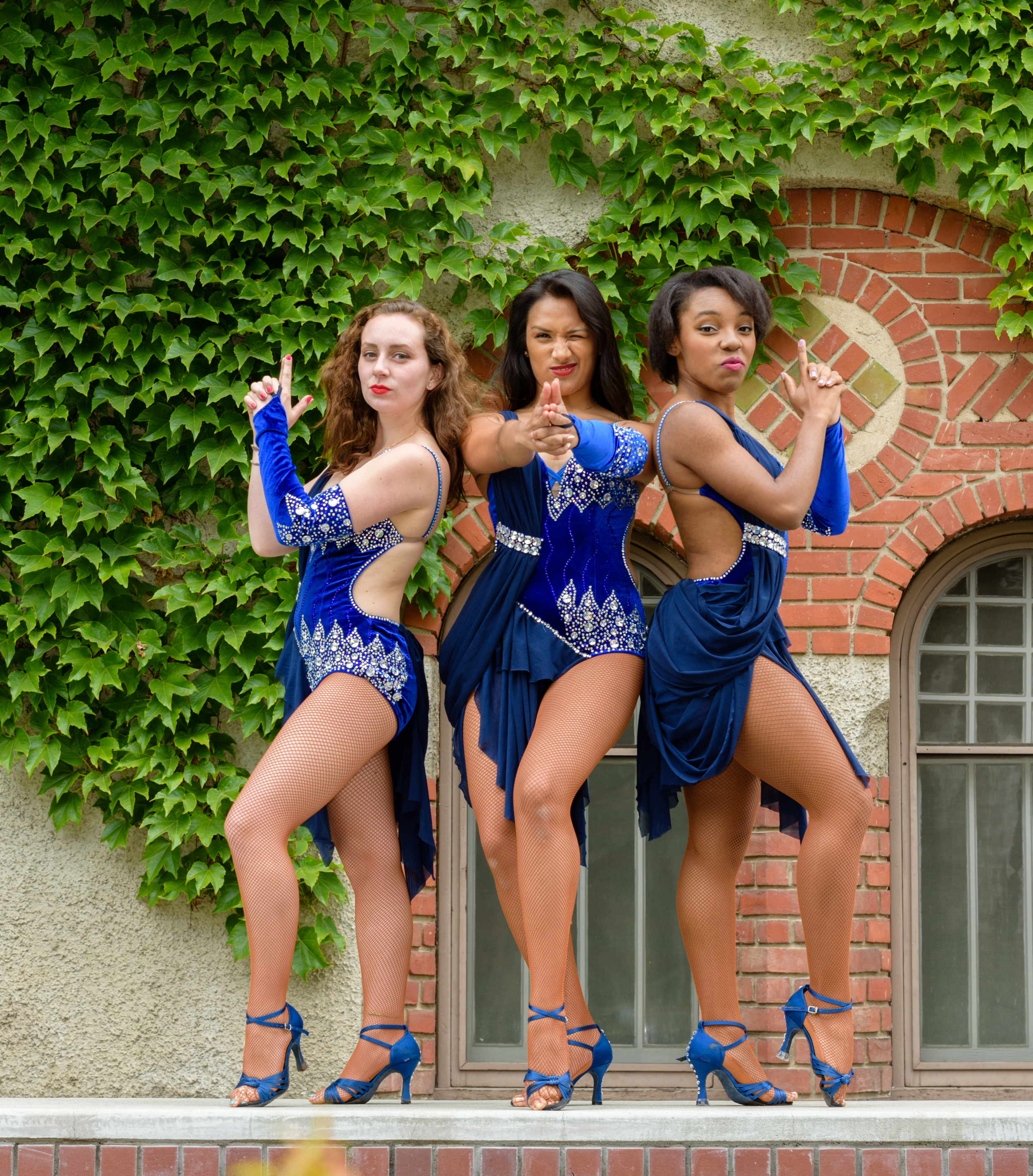 Salsa Dance team-195.jpg