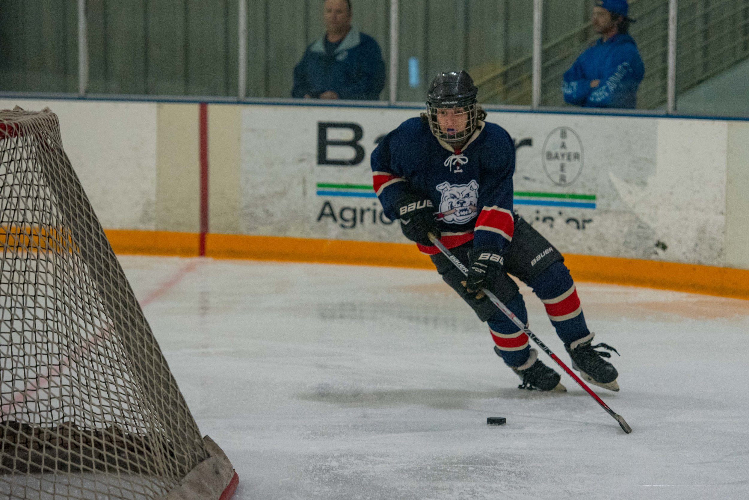 Ice dogs v WC Seals 10-13-17-12.jpg