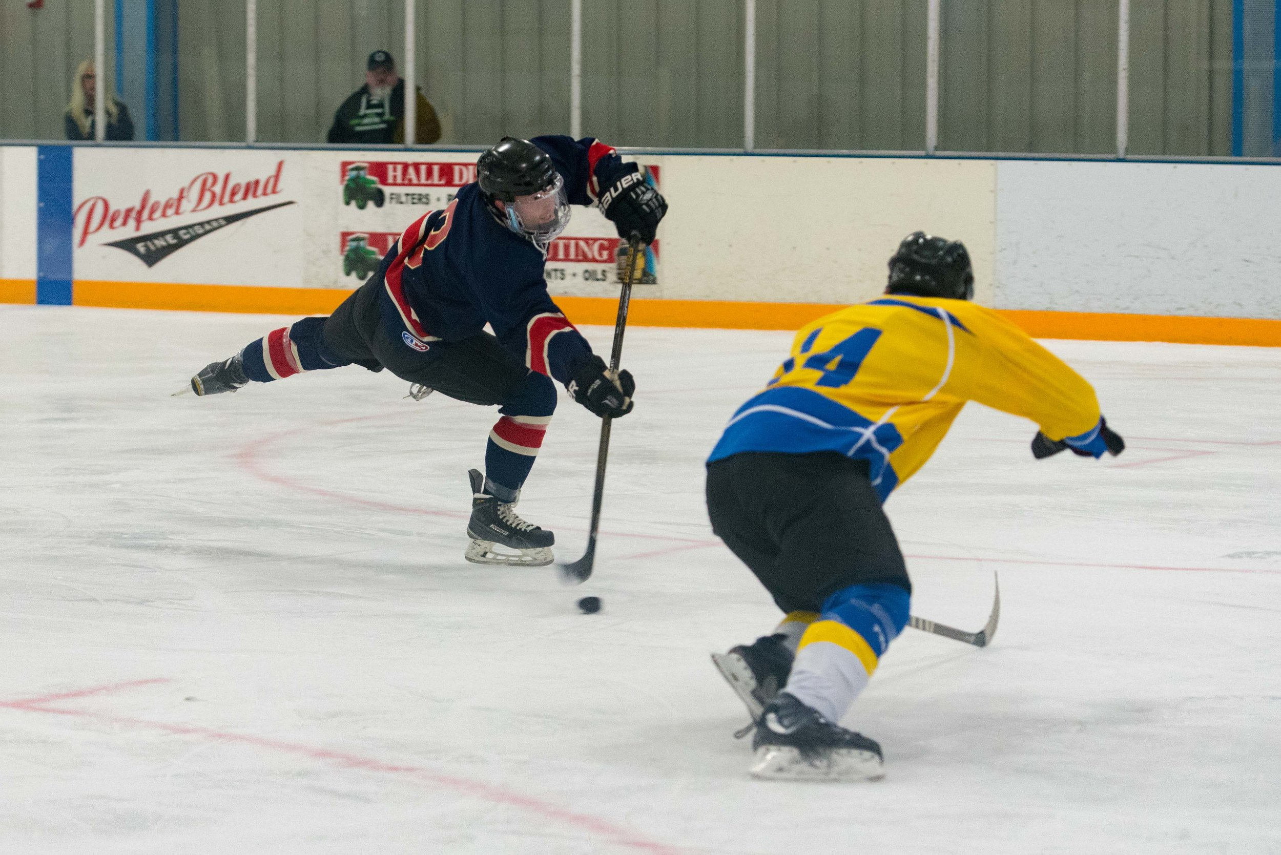 Ice dogs v WC Seals 10-13-17-20.jpg