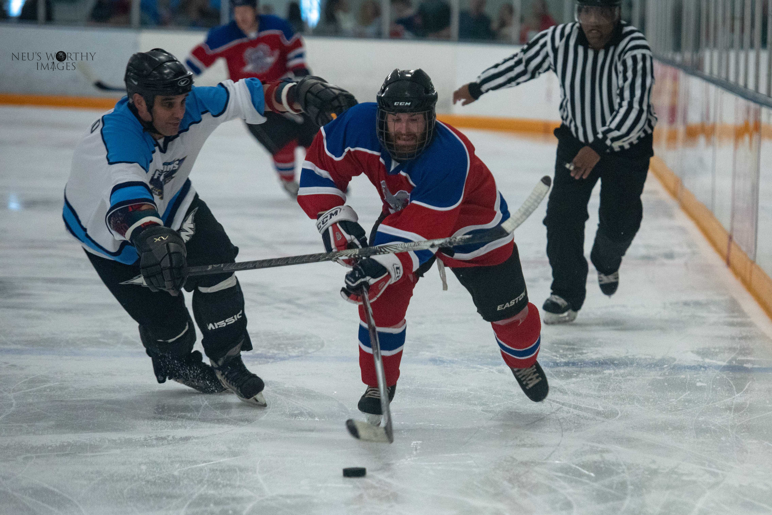 Falcons v bulldogs alumni 2018-50.jpg