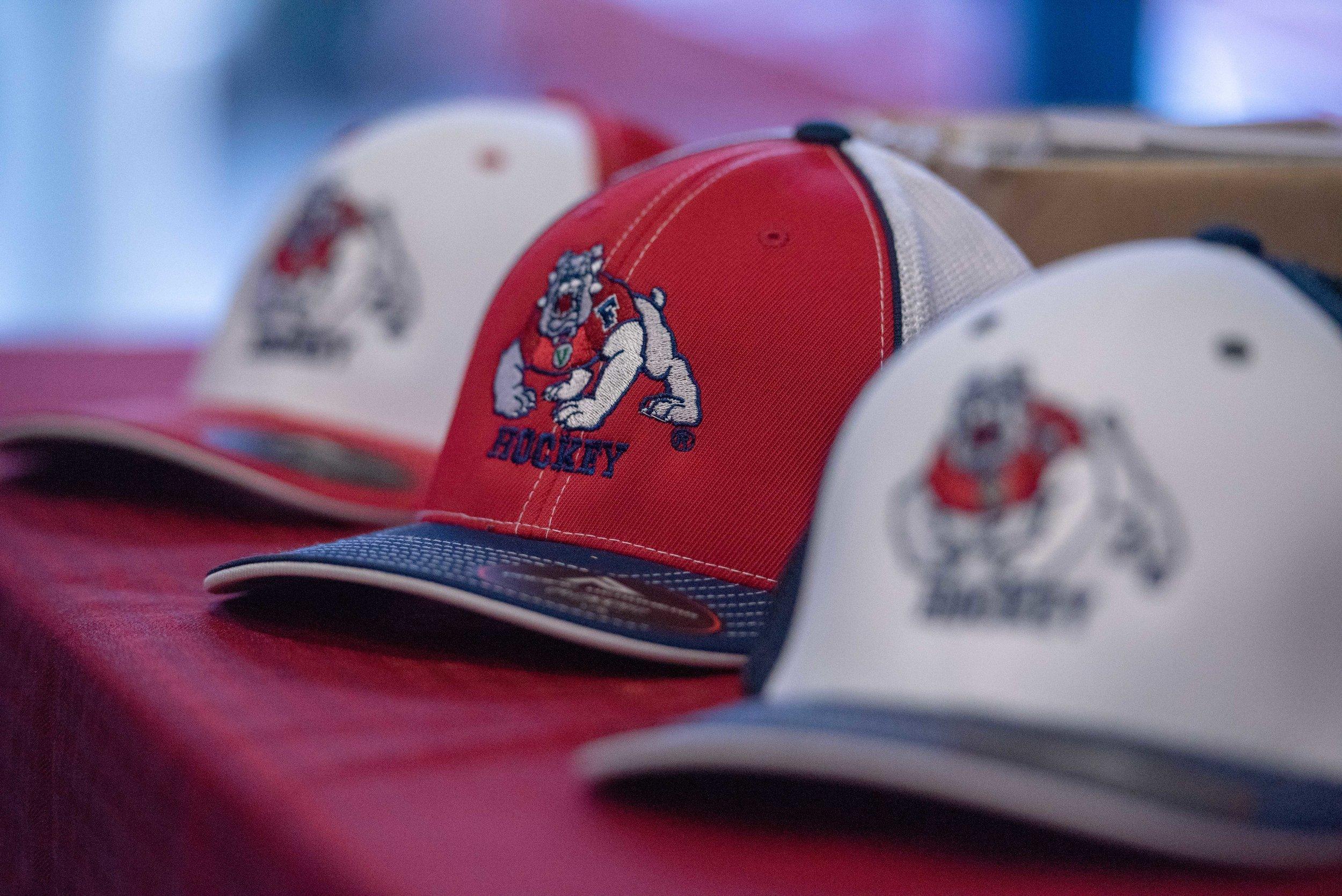 Falcons v bulldogs alumni 2018-64.jpg
