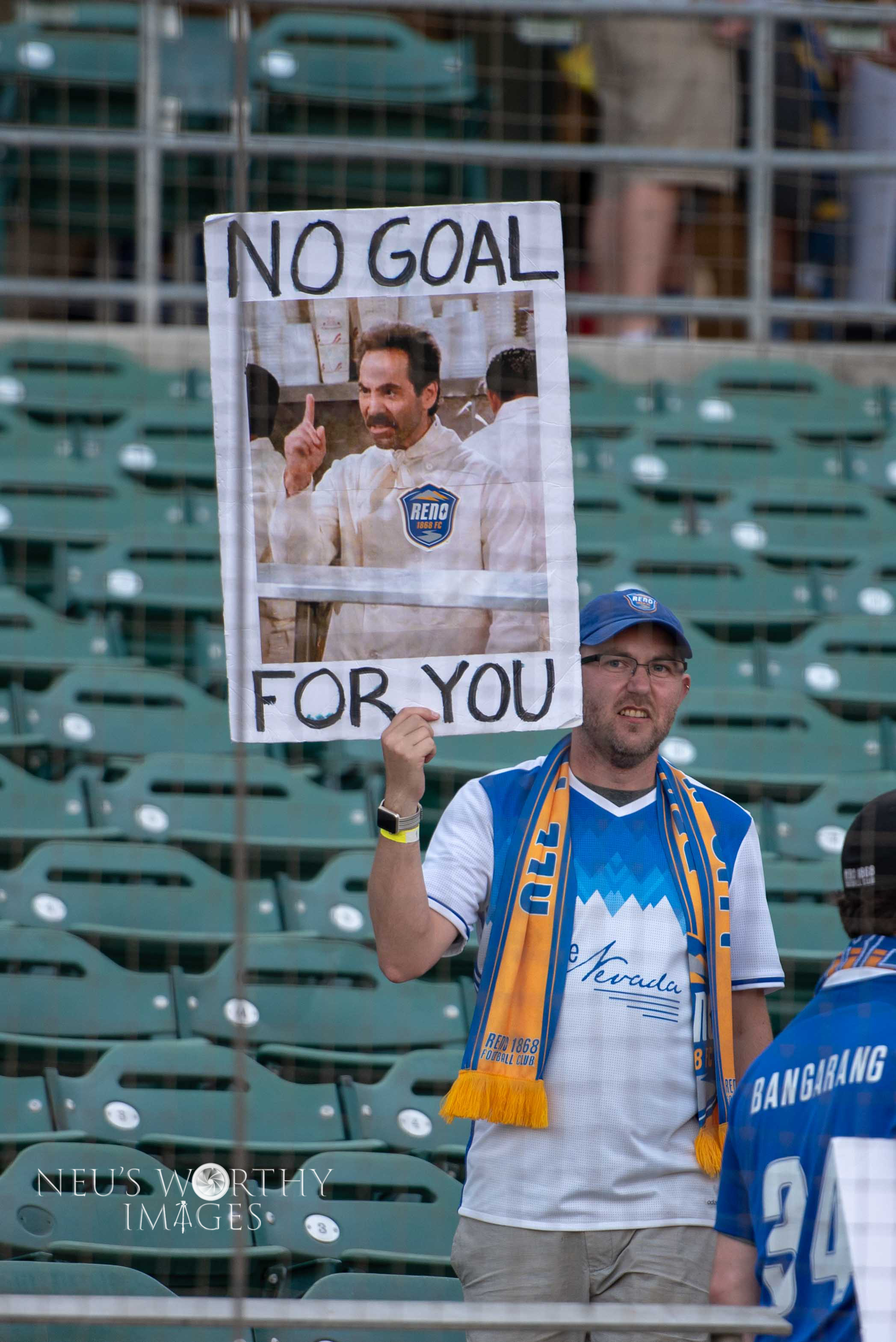 Fresno FC 090118-5.jpg