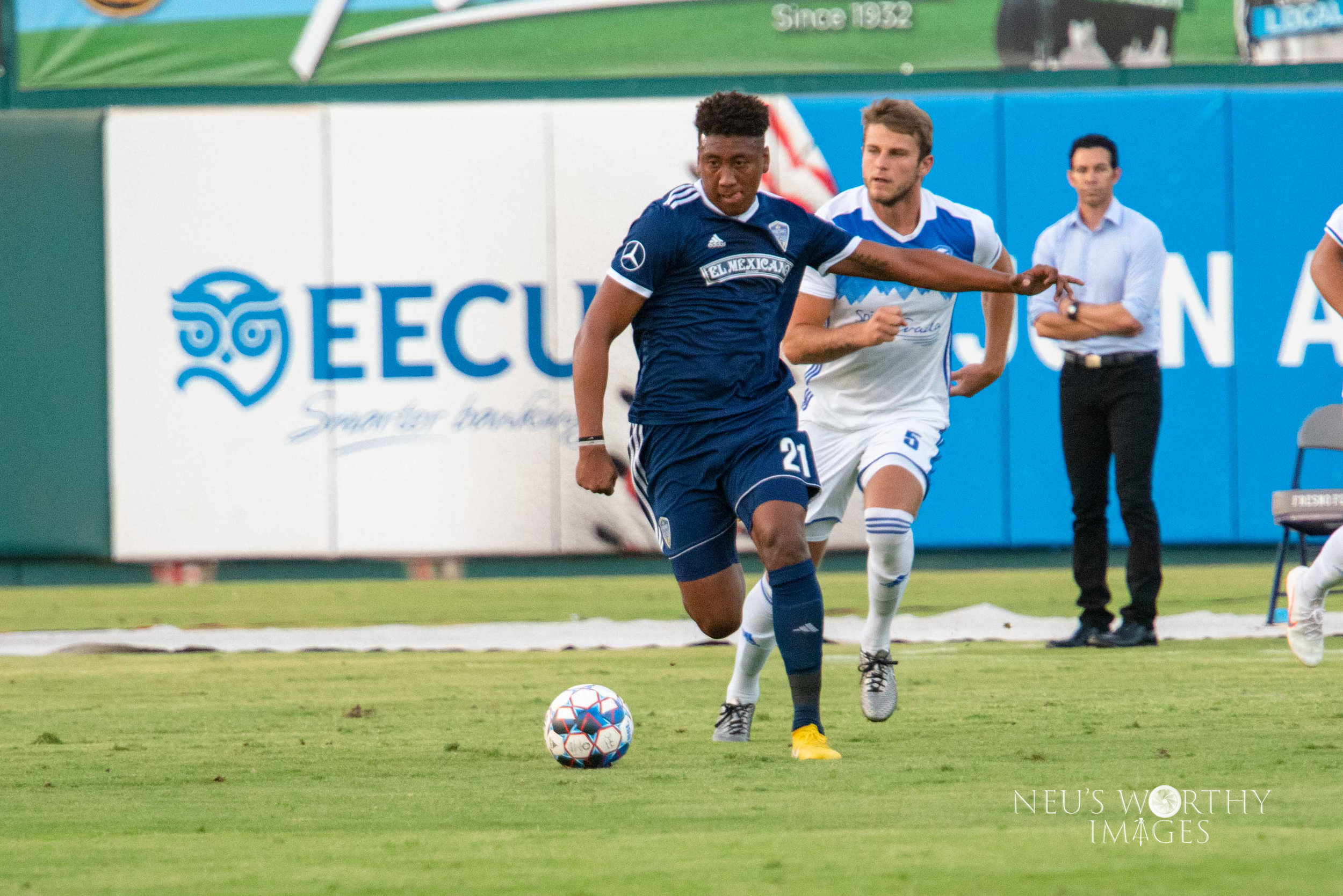 Fresno FC 090118-9.jpg