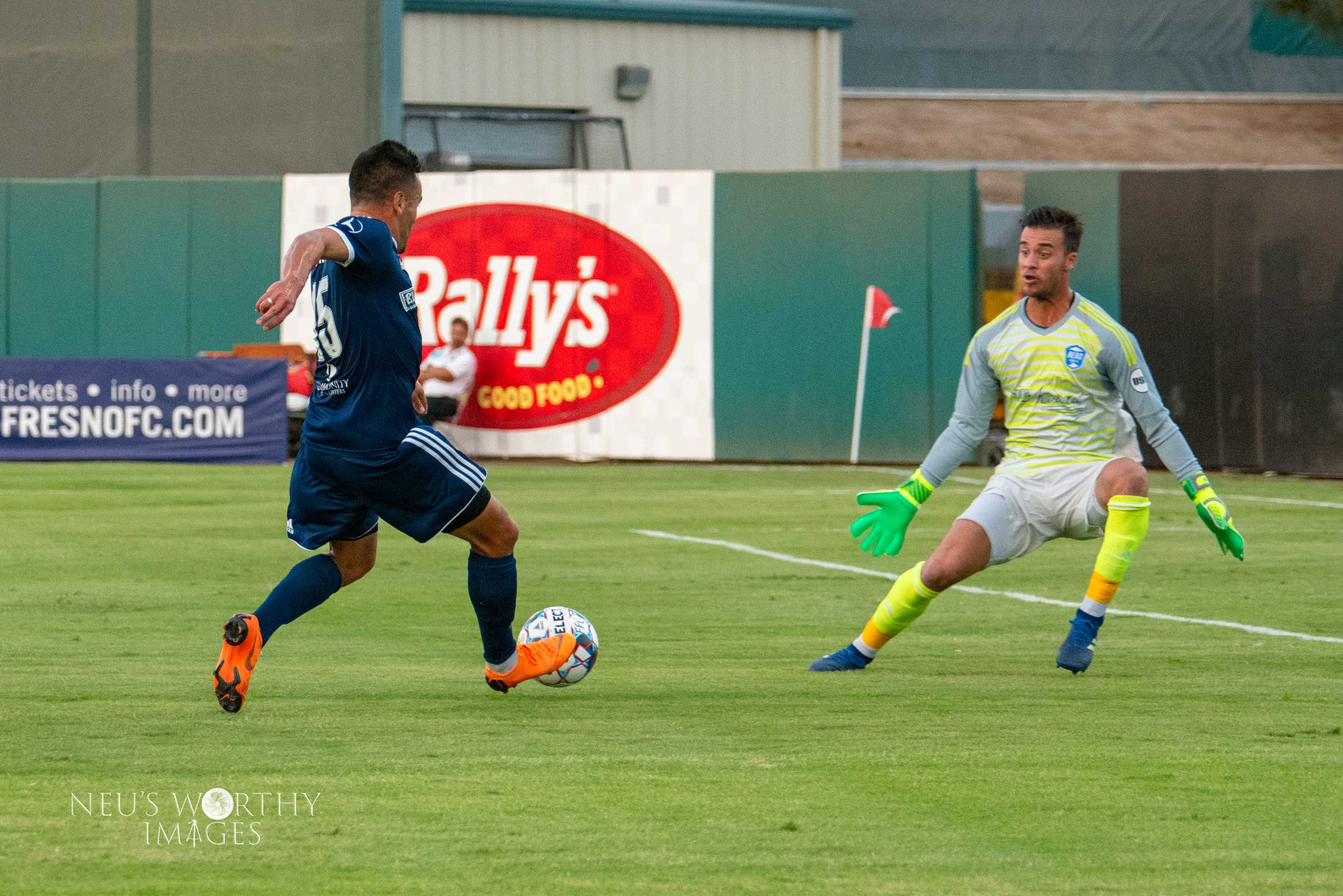 Fresno FC 090118-15.jpg
