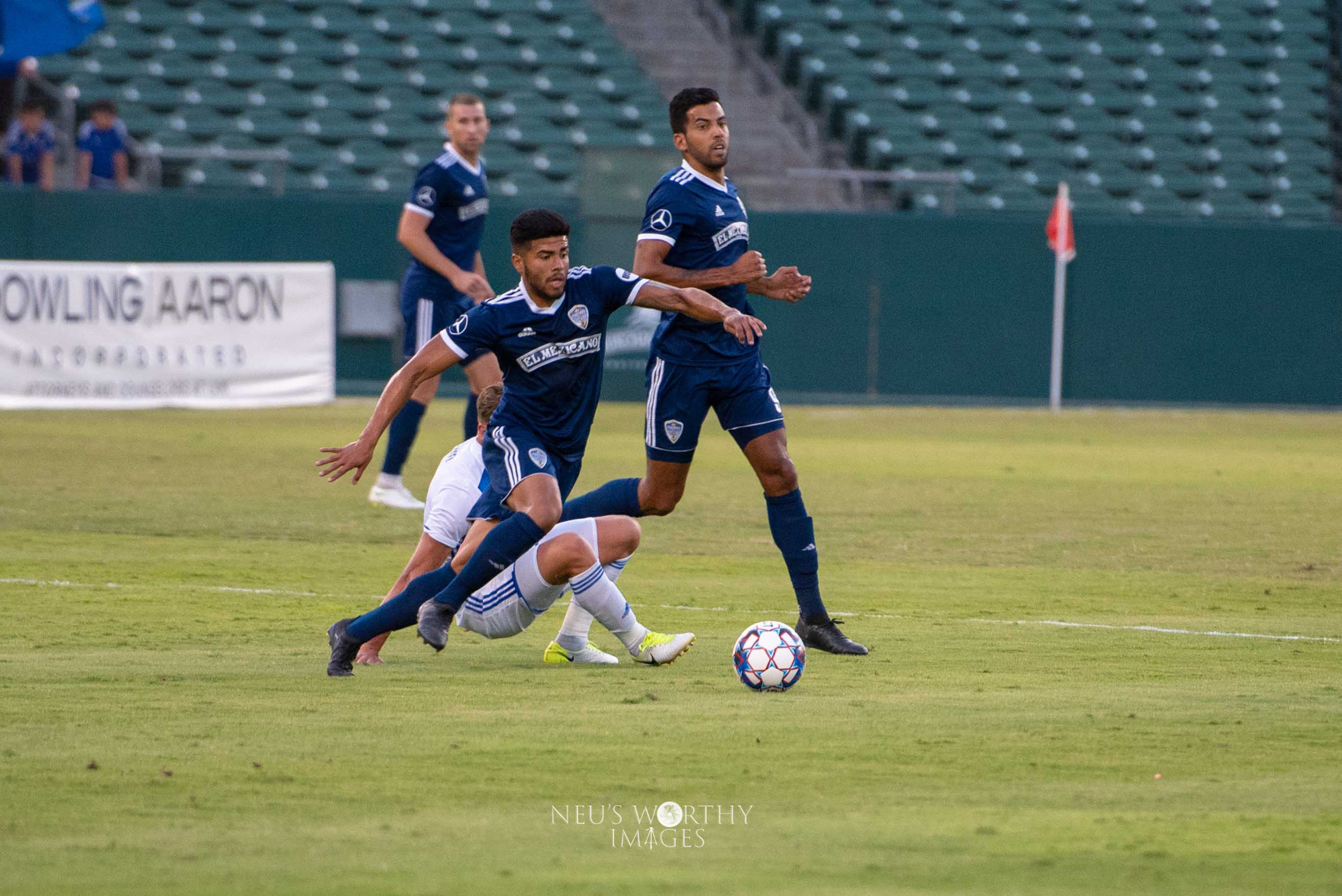 Fresno FC 090118-22.jpg