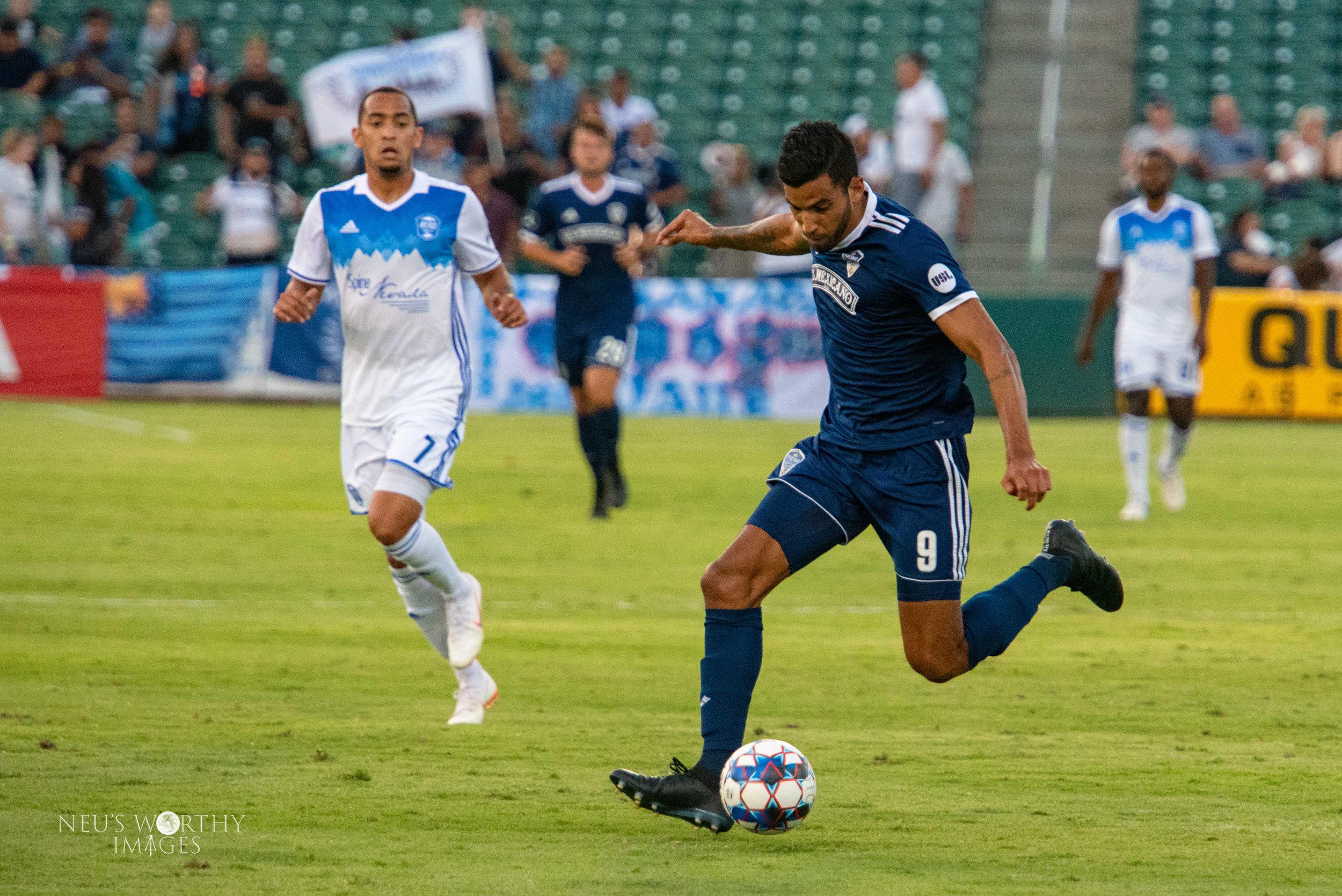 Fresno FC 090118-21.jpg